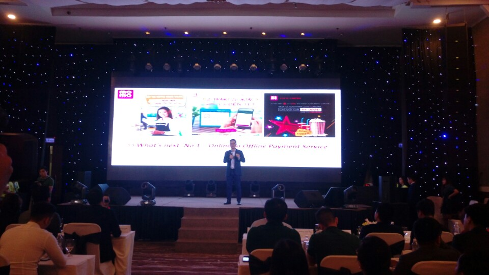 Hơn 500 CEO trẻ tham dự Vietnam Young Leaders Forum 2018